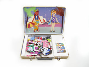 Dress Up Magnetic Playset in Carry Case $30.jpg