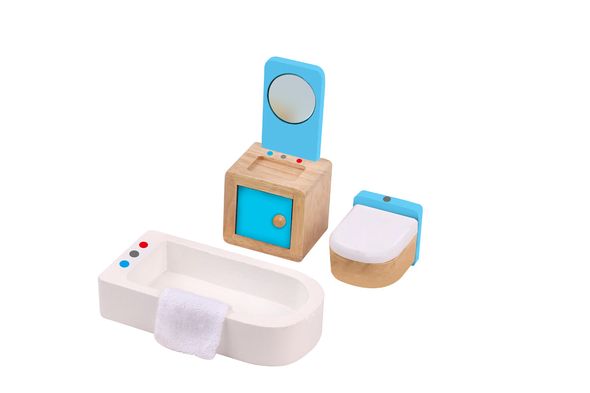 TKI031 Doll House bathroom .jpg