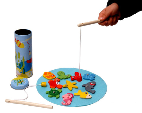 Magnetic Fishing Game in Tin Case $10.jpg