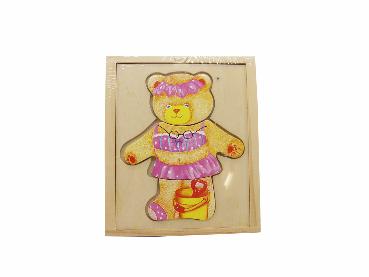 Dressing Bear - Girl $8.jpg