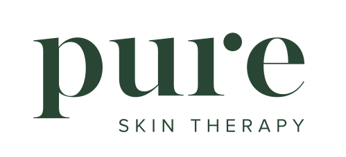 Pure Skin Therapy