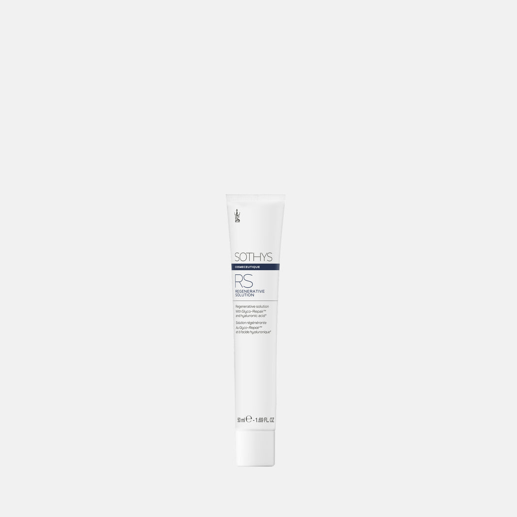 Sothys Regenerative Solution 50ml