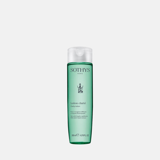 Sothys Clarity Lotion 200ml