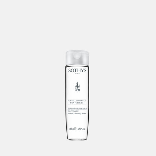 Sothys Micellar Cleansing Water 200ml