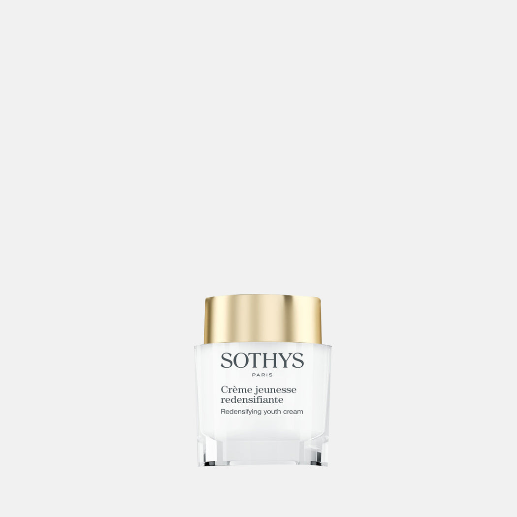 Sothys Redensifying Youth Cream 50ml