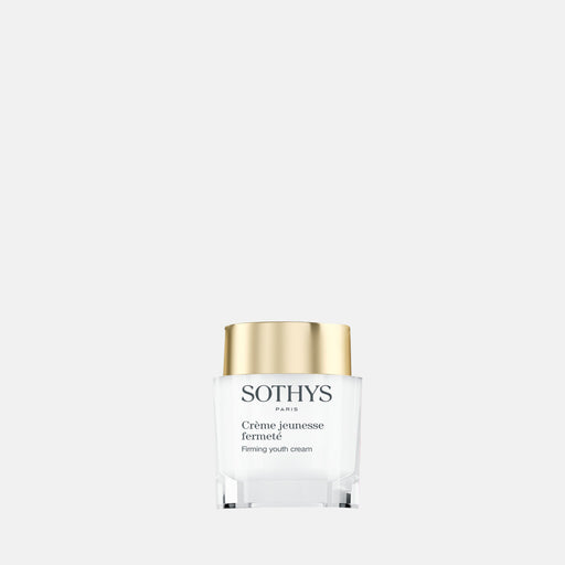 Sothys Firming Youth Cream 50ml