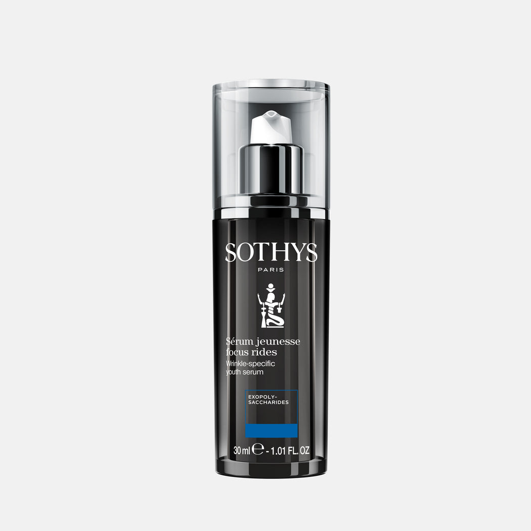 Sothys Wrinkle Specific Youth Serum 30ml