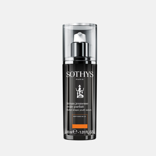 Sothys Perfect Shape Neck Youth Serum 30ml