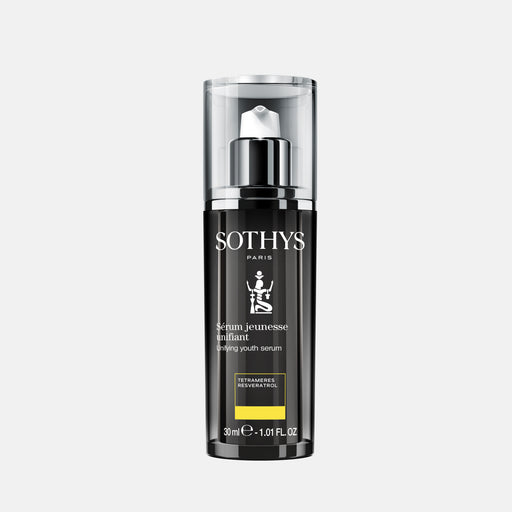 Sothys Unifying Youth Serum 30ml