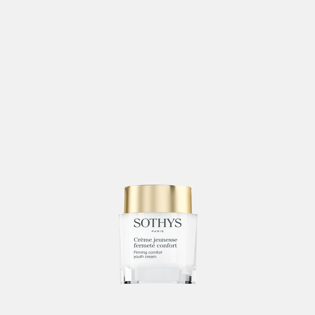 Sothys Firming Comfort Youth Cream 50ml