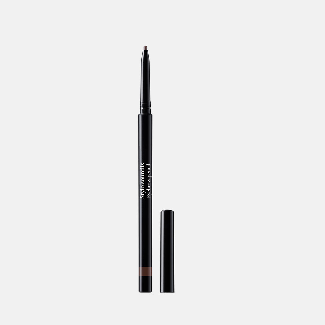 Sothys Eyebrow Pencil 10 Taupe Universal