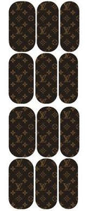 LV-Brown