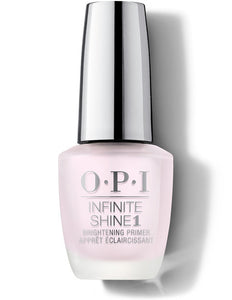 Infinite Shine Brightening Primer