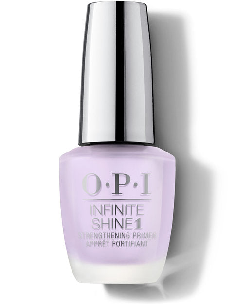 Infinite Shine Strengthening Primer