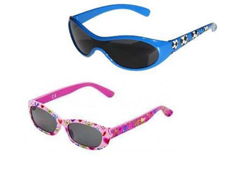 Kiddus Sunglasses