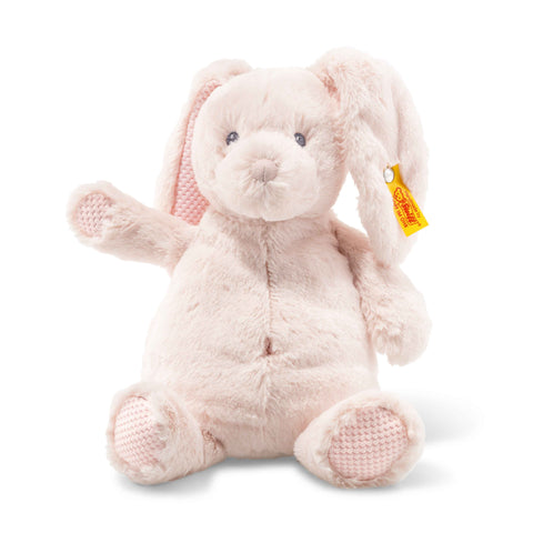 "Steiff ""Belly Rabbit"" Soft Toy, 28cm"