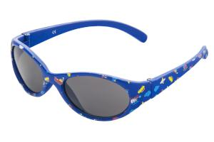 Kiddus Sunglasses - Little Kids UV400