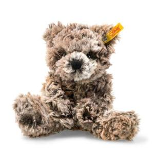 Steiff Soft Cuddly Friends Terry Teddy Bear, 20 cm