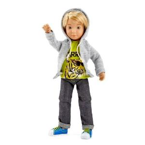 Kruselings - Michael Doll - Casual Set