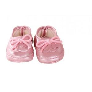 Götz Wardrobe - 30-33 cm - Pink Shoes