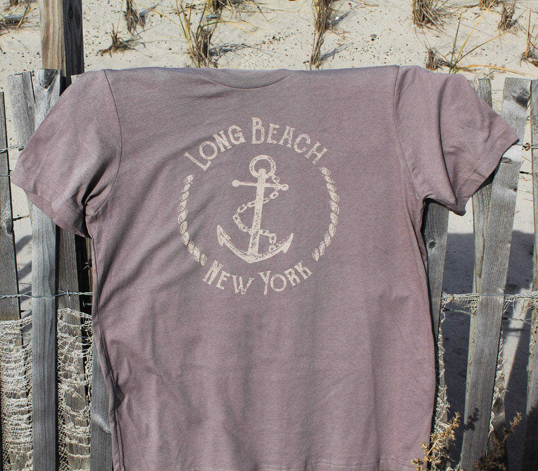 LB Anchor Shirt