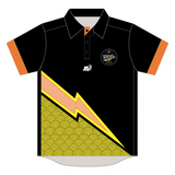 2018 Indigenous Polo