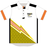 2019 Indigenous Polo