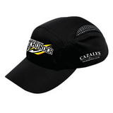 2019 Training Cap