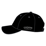 2019 Travel Cap