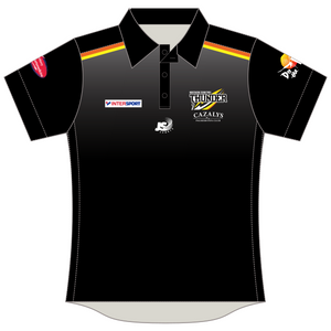 2019 Ladies Polo