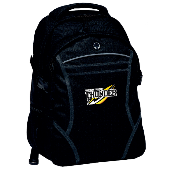 2019 Thunder Back Pack