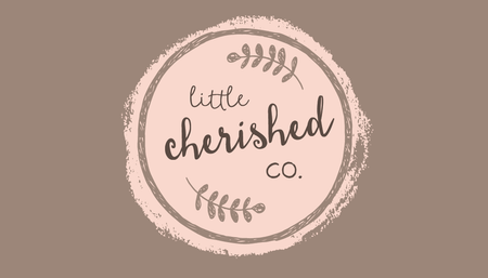 Little Cherished Co.