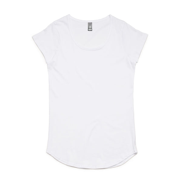 Ladies customised t-shirt(s), Ideal for hens parties, special events, baby showers, from $40 each