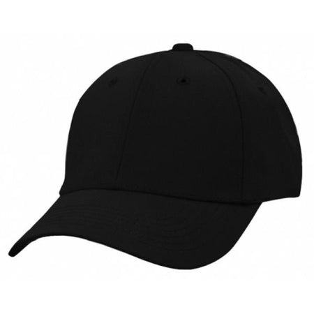 Truckers cap, embroidered, quantities of 5,10,20,50,100, from $25 each