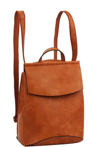 Virago Fashion Convertible Backpack