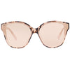 PIPER HIMALAYAN TORTOISE +TAUPE FLASH MIRROR POLARIZED LENS