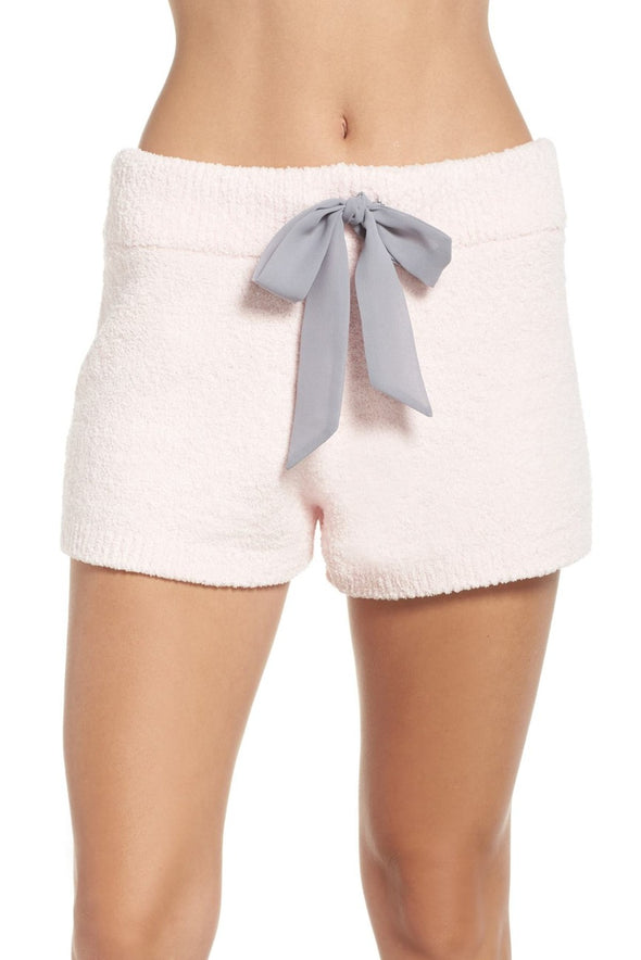 SNOW ANGEL SHORTS