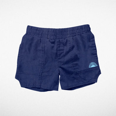 THE GROM SHORTS