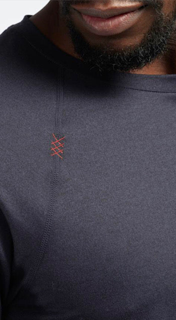 REIGN ATHLETIC LONG SLEEVE