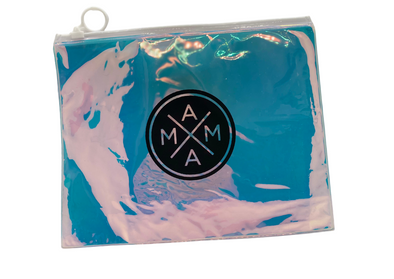 MAMA X  BATHING SUIT BAG