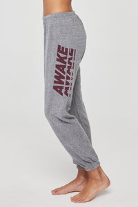 AWAKE PERFECT SWEATPANTS