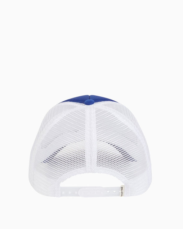 ACROSS WAVES HAT-BABE