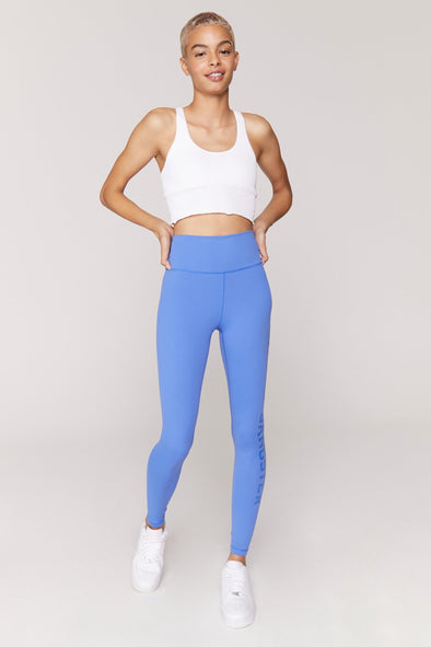 SG VARSITY HIGH WAIST LEGGING