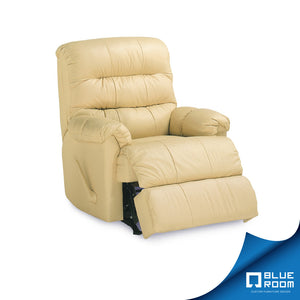 Reclinable Mod. Columbus