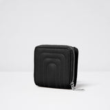 Urban Originals Vegan Leather Joy Purse - Black