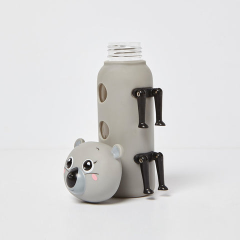 Fearsome Animal Friends Bottle - Koala