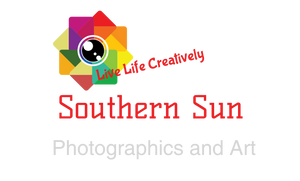 Southern Sun Adventure Photographics