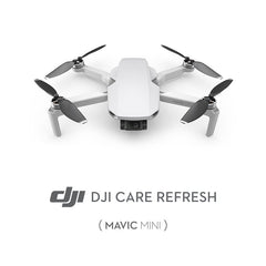 Care Refresh | Southern Sun Drones