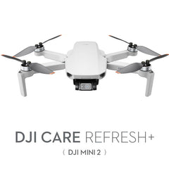 Care Refresh + | DJI | Southern Sun Drones