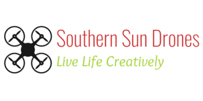 Southern Sun Drones